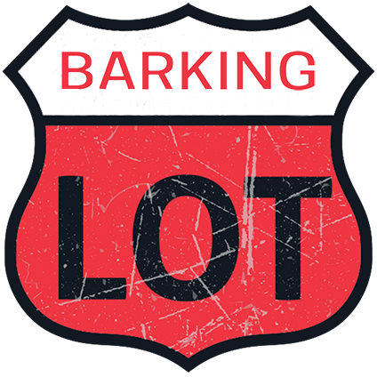 Ultimate Barking Lot